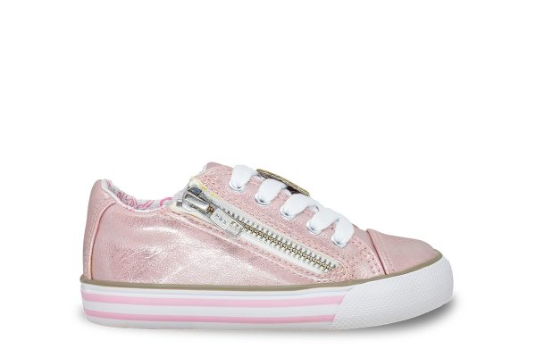 304845 canvas pink