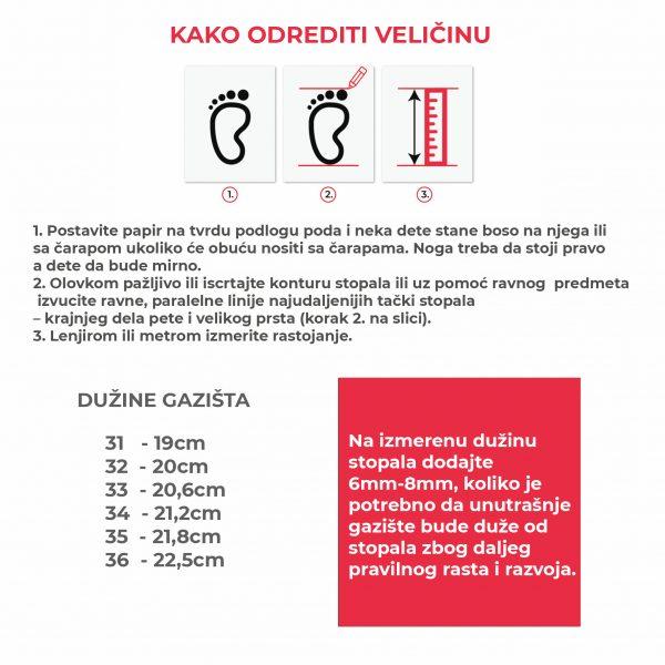 GAZIŠTA bella E.260.31 35jpg