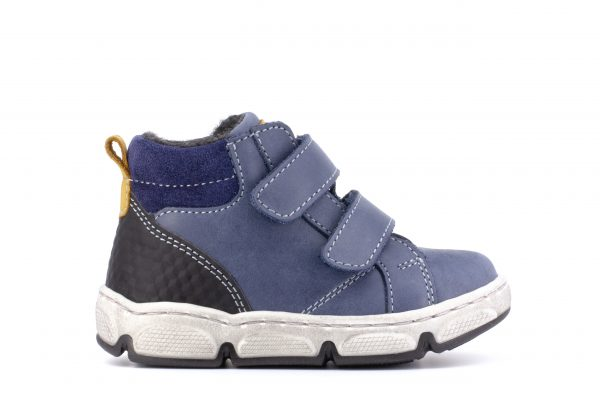 811944 taylor blue scaled