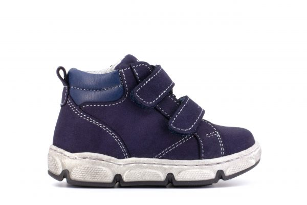 812944 taylor navy scaled
