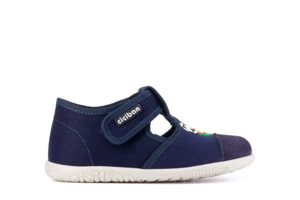 81433 ciciban.navy  scaled