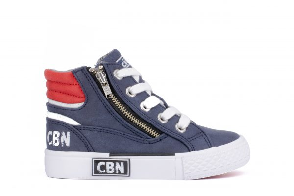 814870 canvas navy scaled
