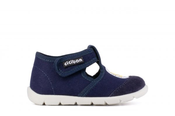 81493 ciciban navy scaled