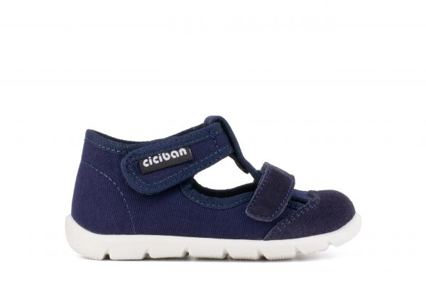 81496 ciciban navy scaled